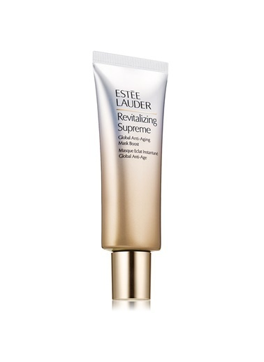 Estée Lauder Revitalizing Supreme Mask 75 Ml Renksiz
